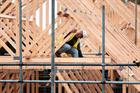 Policy Summary: Government proposes 20 per cent Starter Homes requirement for eligible sites
