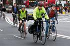 Policy Summary: Guidance on new cycling and walking plans for local authorities