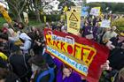 Why fracking approvals are seen as positive signal for shale gas
