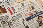 Royal 'mega-basement' plans provoke local 'outrage'