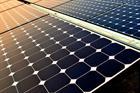 Javid refuses West Midlands solar farm proposal on green belt harm grounds