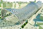 Need to know: Government commits to HS2 for regional boost