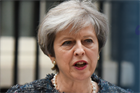 Need to know: Conservatives set out housing pledges