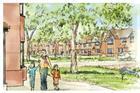 Review: Strong design vital for a planned garden neighbourhood
