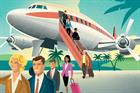 Is incentive travel back in vogue?