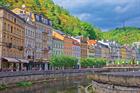 Destination spotlight: Bohemia, Czech Republic