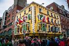 Download: Dublin