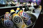 Case Study: Frijj 'Anything but Vanilla' conference