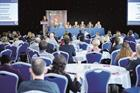 Case Study: HQIP picks Nottingham for annual conference