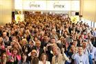 IMEX America 2015: preview