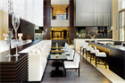 60 seconds with... Le Meridien Dubai Hotel director of sales Sam Jones