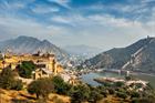 Blog: My Dream Destination... India - Rob Morgan, Banks Sadler