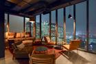 Venue of the Week: Hotel Novotel London Canary Wharf