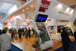 Paperex 2011 to be held in Delhi from 10 to 13 December
