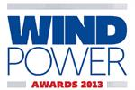 Windpower Monthy launches industry awards