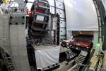 Windtech: Combined component testing in 8MW rig