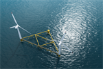 Scotland approves second floating project in March