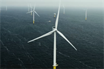 Offshore investment doubles to €13.3bn in Europe
