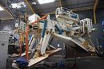 Administrators to sell Reef Subsea plough