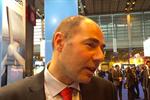 EWEA 2015: Adwen looks to Asia for sales of lighter 5MW turbine
