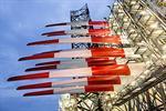 Gallery: Siemens DanTysk installation