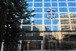 EDF links with asset managment co.