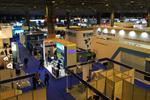 Gallery: EWEA 2015 event in Paris