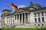 Analysis: Wind to play swing-producer role in Germany