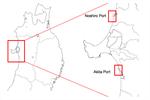 Marubeni forms offshore                                              consortium