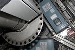 Mita-Teknik signs German retrofit deal