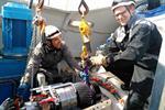 Moventas upgrades UK testing facility