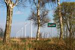 Poland limits wind development with new law