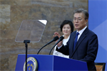 South Korea turns its                                              back on nuclear