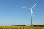 Voltalia buys 379MW Maia Eolis wind assets