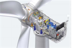 AMSC launches 2MW turbine design