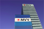 MVV to acquires majority stake in Juwi