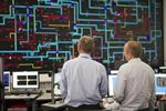 UK MPs recommend breaking up National Grid