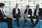 Hamburg 2016: Digitalisation to cut O&M costs - panel