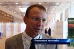Hamburg 2016: Enel Green Power CEO Francesco Venturini