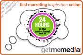 Multi-platform content marketing with John Brown Media