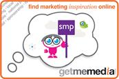Target the right consumers with PromoSignatures