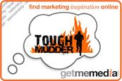 Give over 100k people the best pint of their lives as the official pint partner of Tough Mudder UK!