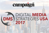 Digital Media Strategies USA | November 15 2017