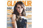 Glamour mag: Interviews Prime Minister David Cameron