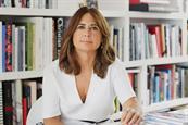 Vogue editor Alexandra Shulman to depart
