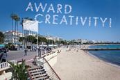 Isn't creativity already a force for social good?