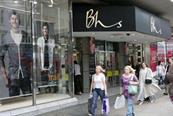 Former BHS boss Dominic Chappell to be prosecuted over retailer's collapse