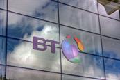 BT picks AnalogFolk for digital content