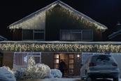 Boots: unveils Christmas 2014 campaign