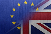 Brexit could cost UK £70m in adspend growth, says Zenith